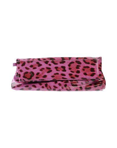 NINA PETER - Handbag