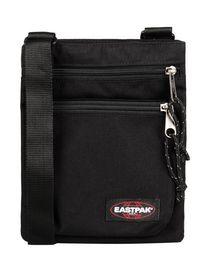 EASTPAK - Across-body bag