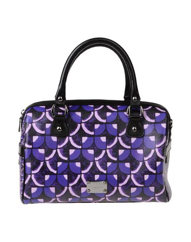 MARANI JEANS - Handbag