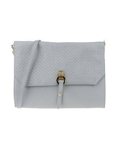 JAS-M.B. - Handbag