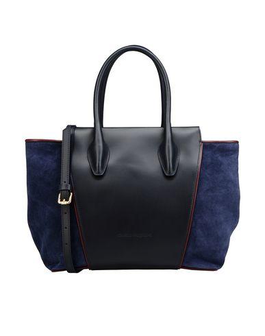 CARLO PAZOLINI Shoulder bag 45238391LC