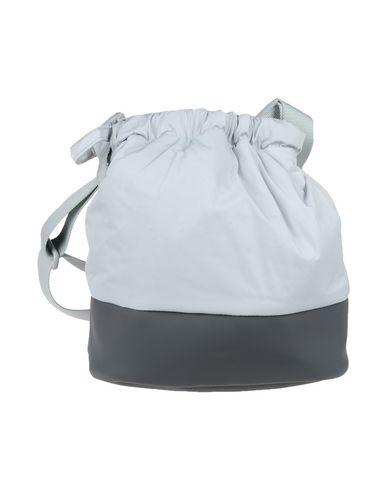 MANDARINA DUCK - Across-body bag