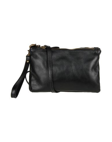CORSIA - Handbag