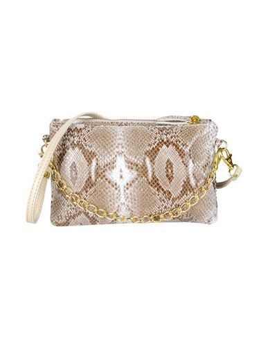 STUDIO MODA - Handbag
