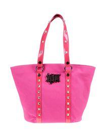 VERSACE JEANS COUTURE - Handbag