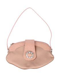 GIUSEPPE ZANOTTI DESIGN - Handbag