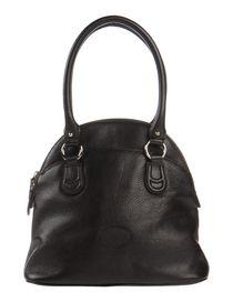 CAPOVERSO - Handbag