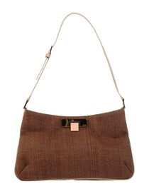 VICINI - Shoulder bag