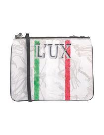 COLLECTION PRIVĒE L'UX? - Across-body bag