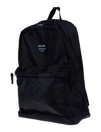 JACK & JONES - Backpack & fanny pack