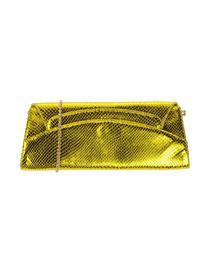 RODO - Handbag