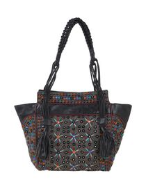 ANTIK BATIK - Shoulder bag