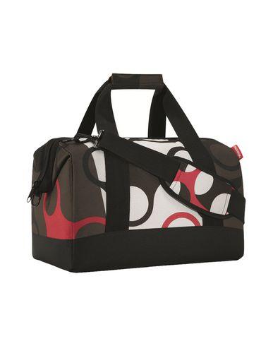 REISENTHEL Handbag 45262915QM