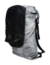 PUMA BY MIHARAYASUHIRO - Backpack & fanny pack