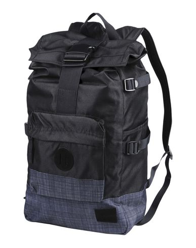 NIXON Backpack & fanny pack 45263033JI