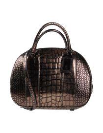 ROCHAS - Handbag