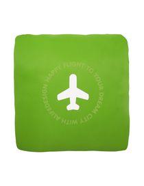 ALIFE DESIGN - Suitcase