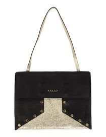 SPACE STYLE CONCEPT - Handbag