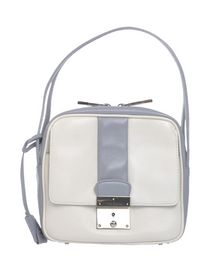 MARC JACOBS - Handbag