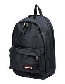 EASTPAK - Backpack & fanny pack