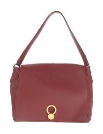 DAKS LONDON - Handbag