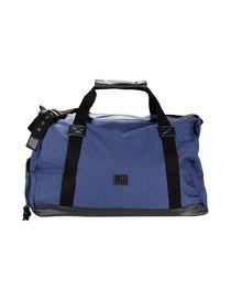 ŌILL - Suitcase