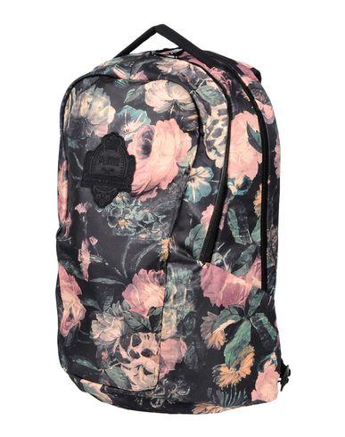 PUMA Backpack & fanny pack 45264237FO