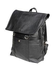 HAMAKI-HO - Backpack & fanny pack