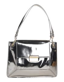 JASON WU - Handbag