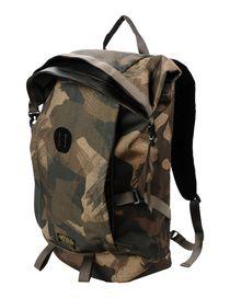 ELEMENT - Backpack & fanny pack