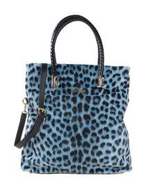 JUST CAVALLI - Handbag