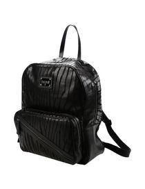 Купить женские сумки Just Cavalli со скидкой в интернет-молл