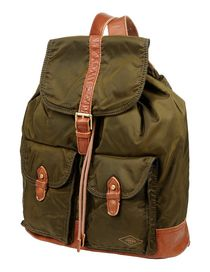 FOSSIL - Backpack & fanny pack