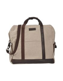 DANIELE ALESSANDRINI - Handbag