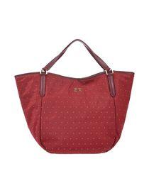 SONIA RYKIEL - Handbag