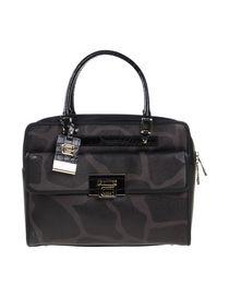 CLASS ROBERTO CAVALLI - Handbag