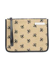 J.W.ANDERSON - Handbag