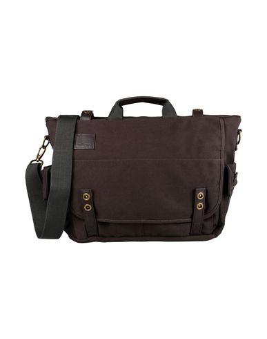 MILLICAN Work bag 45267338LA