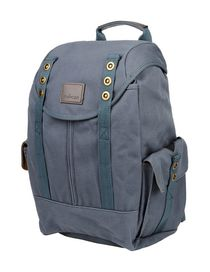 MILLICAN - Backpack & fanny pack