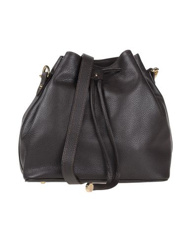prada bags handbags - My Choice Handbag - Women My Choice Handbags online on YOOX United ...