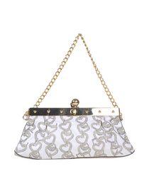 GAI MATTIOLO - Handbag