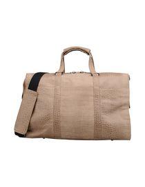 VIA REPUBBLICA - Suitcase