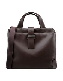 MH WAY - Work bag