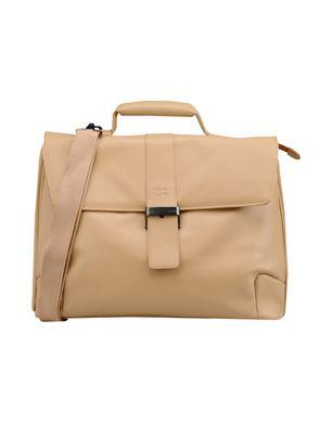 MH WAY - Work bag