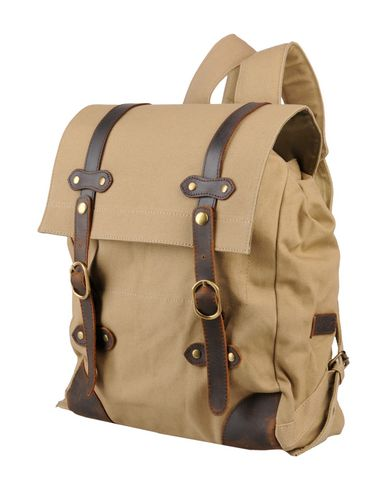 UNITED by BLUE Backpack & fanny pack 45268194SV