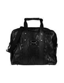 JUST CAVALLI - Suitcase