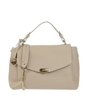 VERSACE COLLECTION - Handbag