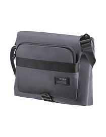 SAMSONITE - Across-body bag