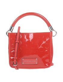 MARC BY MARC JACOBS - Handbag