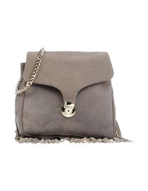 L'AURA - Across-body bag